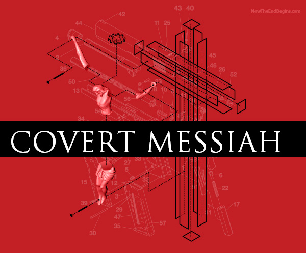 covert-messiah-scholars-group-claims-jesus-never-existed-was-government-project-rome-caesar