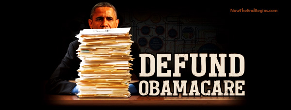 defund-obamacare-now-one-world-government-cloward-piven