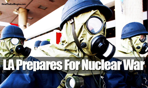 department-homeland-security-securing-the-cities-los-angeles-nuclear-attack-war-false-flag