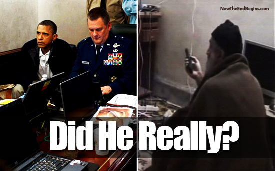 did-obama-really-kill-osama-bin-laden-navy-seals