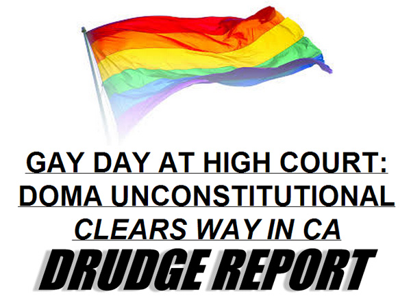 doma-declared-unconstitutional-gay-rights-lgbtq-supreme-court