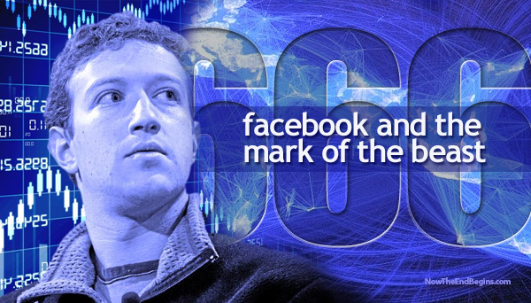 facebook-founder-mark-zuckerberg-wants-to-bring-entire-world-online-beast