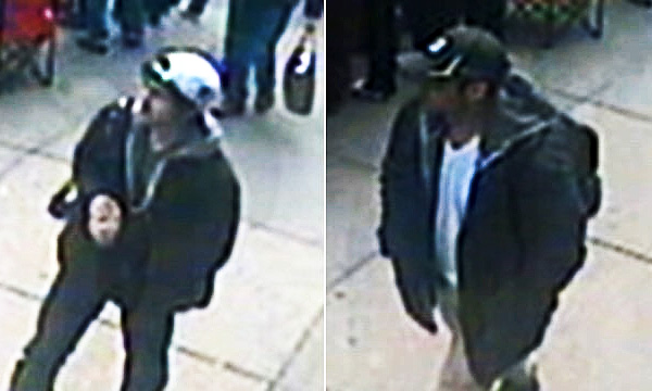 fbi-identifies-2-suspects-in-boston-marathon-bombing