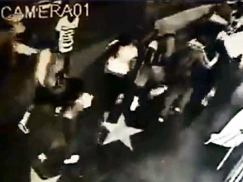 flash-mobs-vigilante-justice-trayvon-martin-geroge-zimmerman-mess-up-hollywood