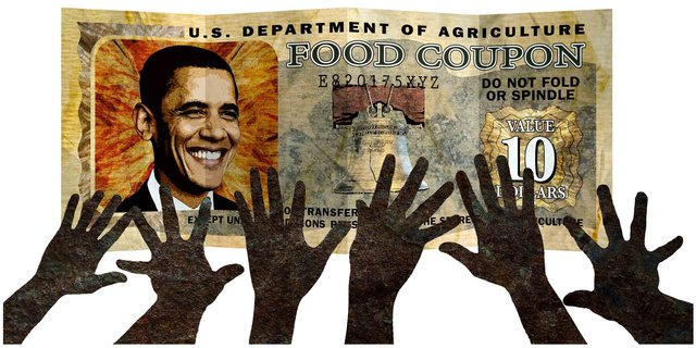 food-stamp-president-obama-debtor-nation-cloward-piven