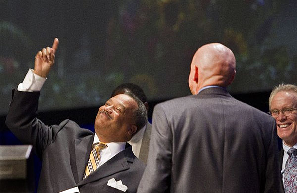 fred-luter-jr-wins-reelection-as-president-southern-baptist-convention