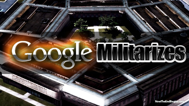 google-becomes-military-contractor-for-the-pentagon-war-machine