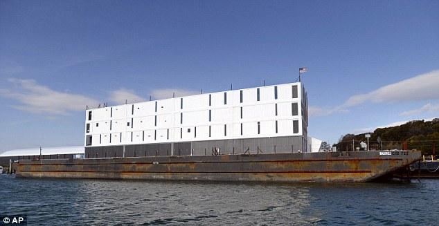 google-floating-barge-data-spy-center-maine