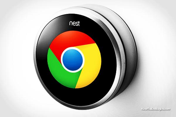 google-nest-home-invasion-thermostat-mark-beast