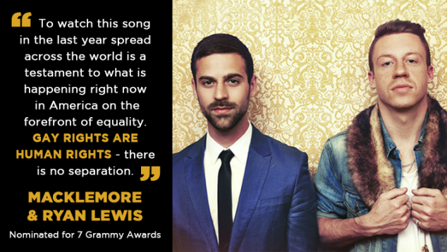 grammys-2014-gay-rights-marriage-queer-obama-romans-1