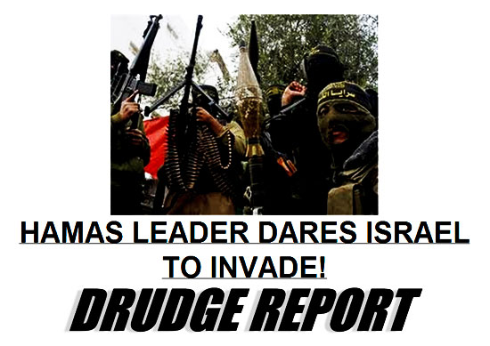 hamas-leader-dares-israel-to-send-in-ground-troops-invade-gaza-strip-november-19-2012