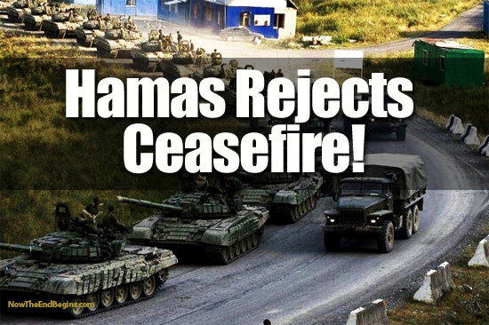 hamas-rejects-cease-fire-with-israel-november-18-2012