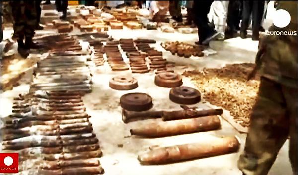 hezbollah-weapons-cache-israel-hamas-islamic-terrorism