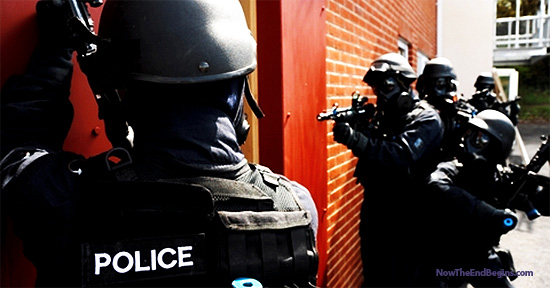 illegal-search-and-seizure-approved-by-dhs-in-america