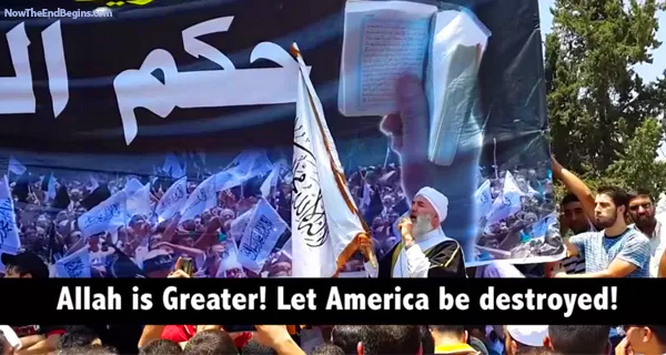 imam-temple-mount-jerusalem-call-for-caliphate-and-americas-destruction-july-12-2013