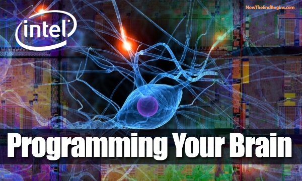 intel-labs-creates-cyborg-implantable-microchip-in-the-brain-mark-of-beast-now-end-begins
