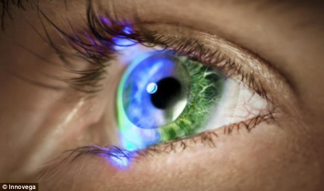ioptik-innovega-contact-lenses-that-display-video-widescreen-television-mark-of-the-beast-02