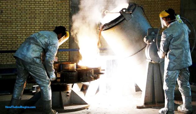 iran-advances-with-uranium-enrichment-technology-thanks-to-obama