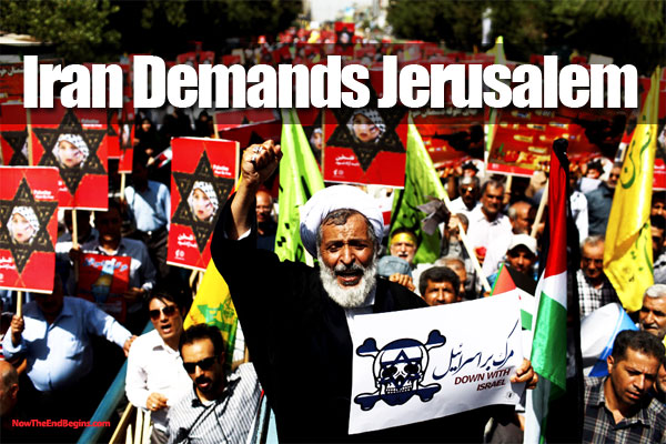 iran-demands-jerusalem-iranians-march-hasan-rouhani-new-president-israel-old-wound