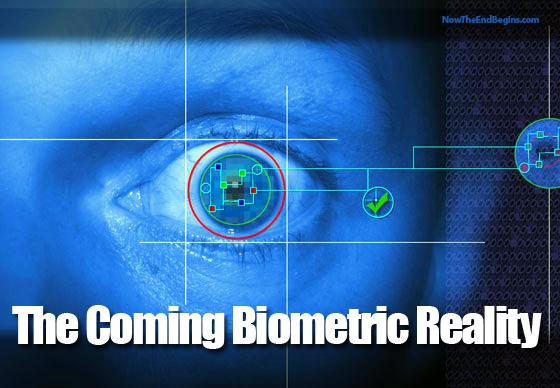 israel-launches-new-biometric-database-tracking-program-2013