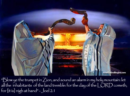 syria-assad-israel-psalm-83-war