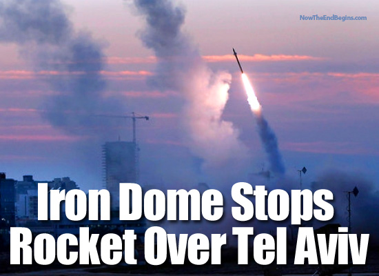 israel-stops-rocket-over-tel-aviv-with-iron-dome-november-17-2012