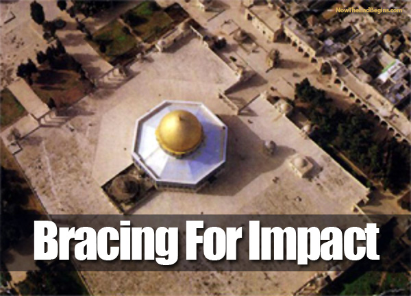 israeli-minister-says-time-to-rebuild-the-templ
