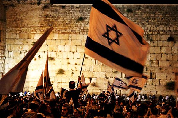 jerusalem-capital-city-of-israel
