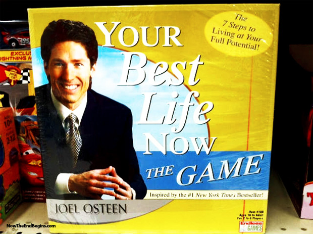joel-osteen-best-life-now-board-game-laodicean-con-man