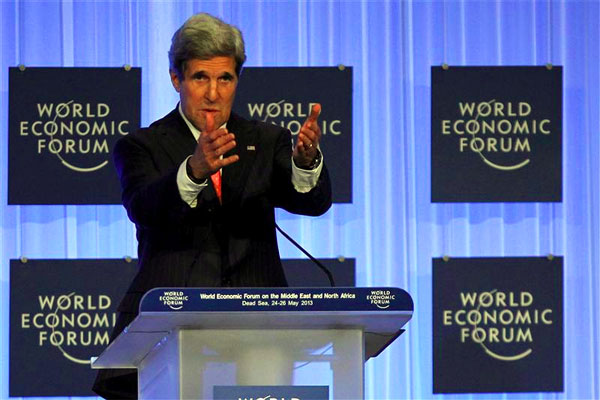 john-kerry-offers-4-billion-dollars-to-build-palestine-west-bank