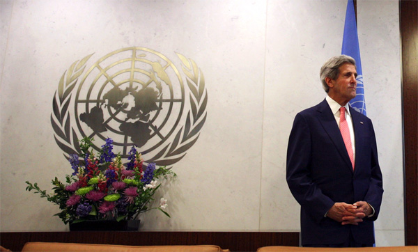 john-kerry-to-sign-un-united-nations-arms-control-treaty