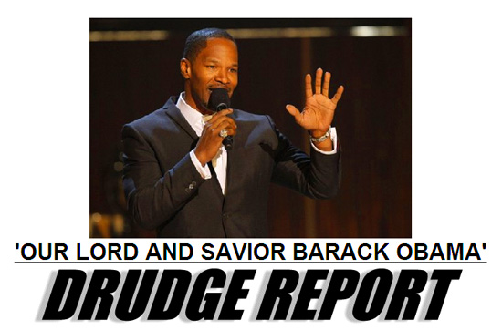lord-savior-messiah-barack-hussein-obama