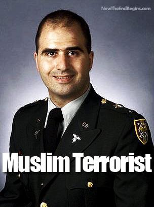 major-nidal-hasan-fort-hood-shooter-islamic-terrorist