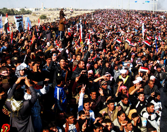 mass-protests-against-government-spreads-in-iraq-january-5-2013