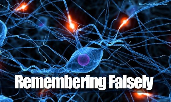 mit-neuroscientists-plant-false-memories-in-the-brain-mark-of-beast