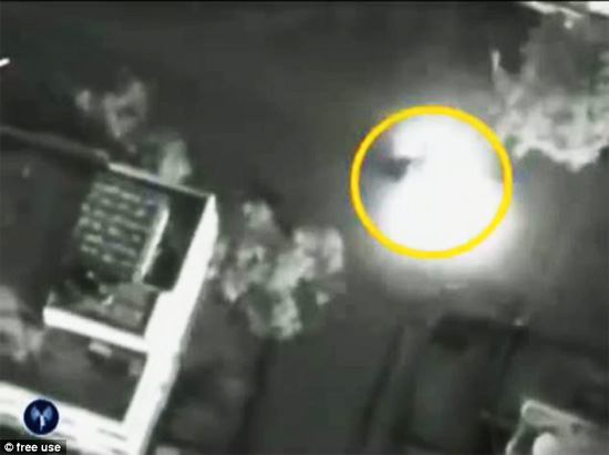 moment-of-pinpoint-idf-strike-on-gaza-terror-chief-november-14-2012