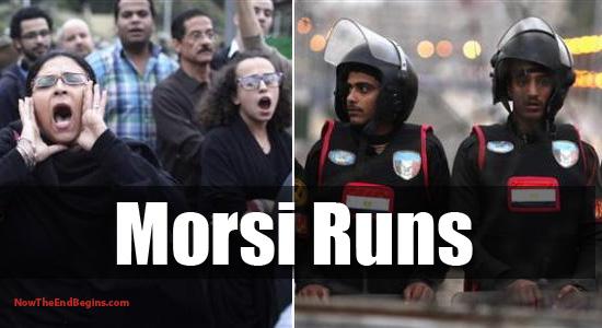 morsi-flees-palace-as-egypt-protestors-demnd-he-step-down