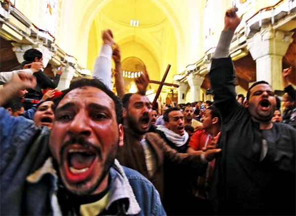 muslim-brotherhood-driving-out-coptic-christians-egypt-april-2013