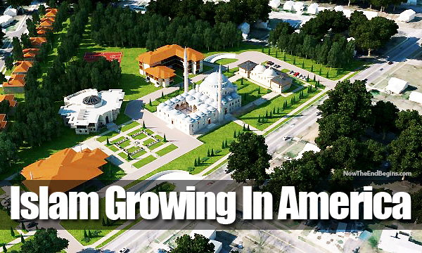 muslims-building-100-million-dollar-mosque-in-lanham-maryland-usa-islam-means-submission-obama