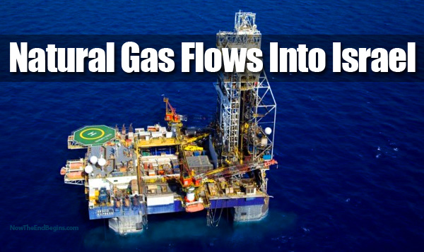 natural-gas-tamar-field-pumps-into-israel-ezekiel-38