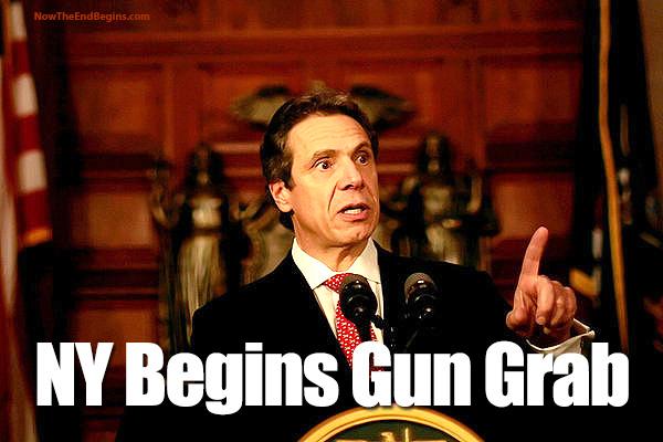 new-york-begins-gun-grab-confiscation-cuomo-second-amendment