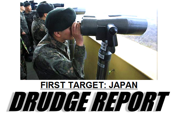 north-korea-warns-first-target-will-be-japan