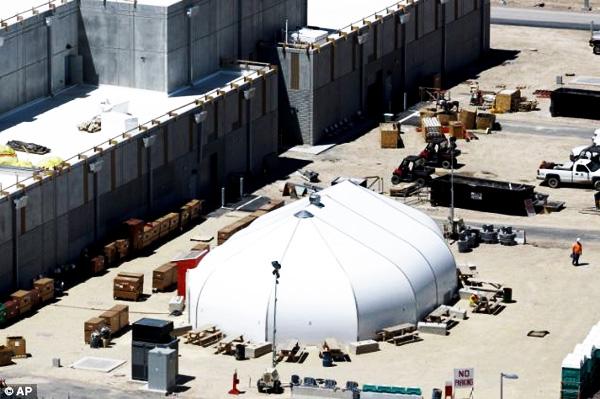 nsa-building-secret-utah-data-center-bluffdale-camp-williams-obama