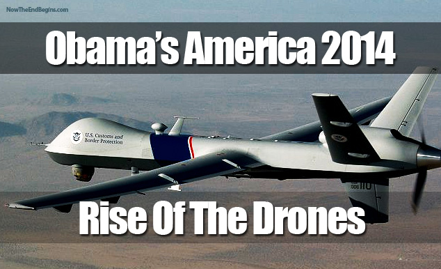 obama-america-2014-rise-of-the-drones-rodney-brossart-north-dakota-now-the-end-begins