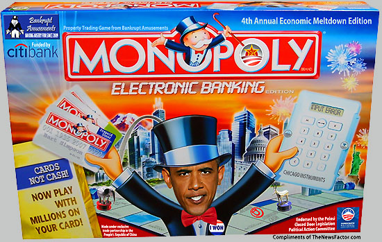 obama-bankrupts-america-monopoly-game
