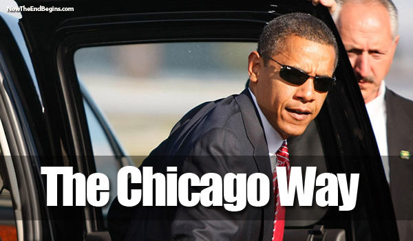 obama-clinton-kerry-american-gangsters-chicago-way-syria-rebels-al-qaeda