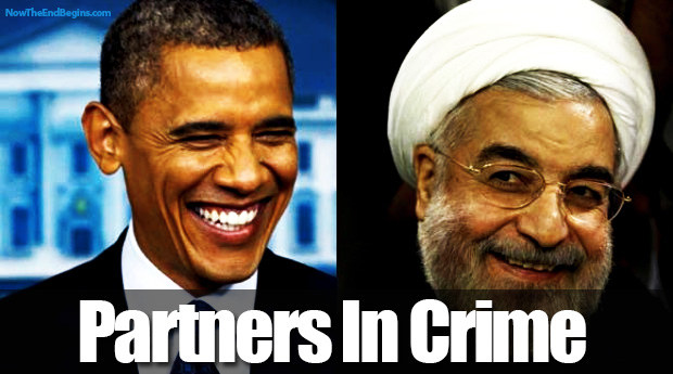 obama-creates-us-united-states-iran-chamber-of-commerce-restores-commercial-flights-antisemitic-israel