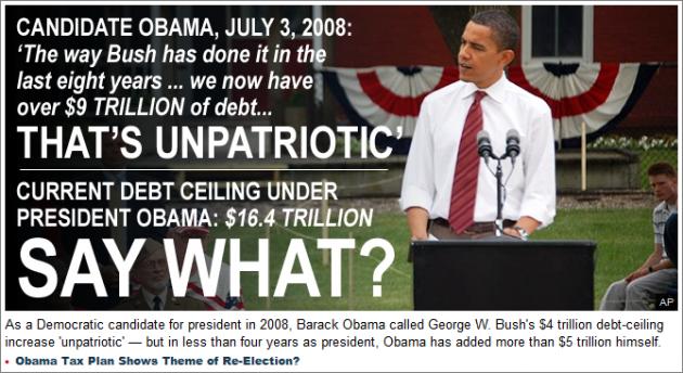 obama-debt-ceiling-economic-marxist-failure-state-of-the-union-2014-unpatriotic