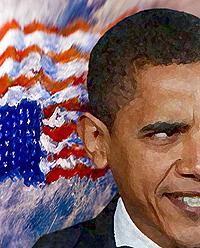 obama-destroying-america