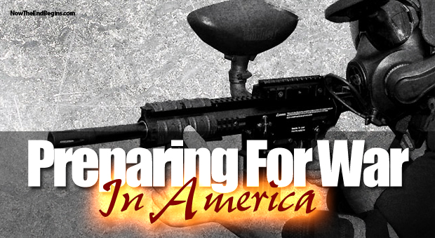 obama-dhs-homeland-security-preparing-for-war-private-army-pepperball-tac-700-620
